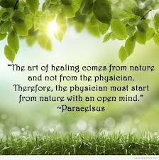 Famous Quotes On Nature Beauty Best of Famous Quotes About Beauty Of Nature