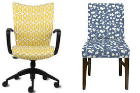 lovely unique desk chairs office chairs unique office chairsupholstered desk chairs