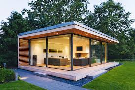 Small Picture New looks for garden rooms Real Homes