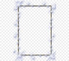 christmas snowflake border. Wonderful Snowflake Picture Frame Clip Art  White Snowflake Border To Christmas Snowflake Border D