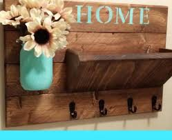 key rack ideas home decorating ideas rustic key holder rustic home decor key rack home sign key rack ideas