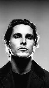 Christian Bale iPhone Wallpapers ...