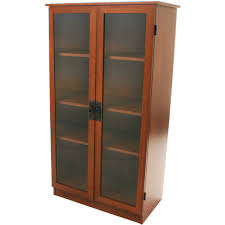 sliding door office cupboard. Storage Cabinets With Doors Picture On Charming Low Cupboard Cabinet Singapore Wooden Office Sliding Level L Door N