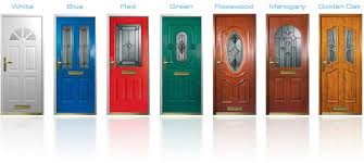 cheap front doorCheap Exterior Doors Front Entry Doors Online With Front Entry