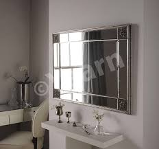 elegance contemporary design mirror  mirror elegance