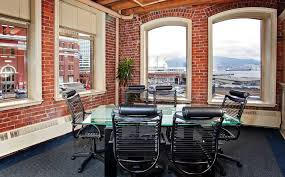 vancouver office space meeting rooms. Contemporary Rooms Vista View Executiveboard Room To Vancouver Office Space Meeting Rooms S