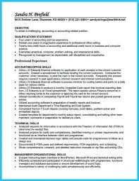 accounts receivables resumes accounts receivable resume tgam cover letter