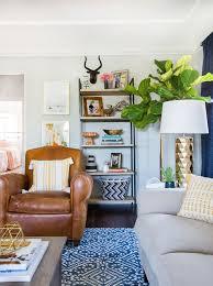 Target Living Room