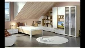 Wohnzimmer Mit Dachschräge Ideen Youtube