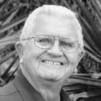 Donald Edward Ford Obituary - Visitation & Funeral Information