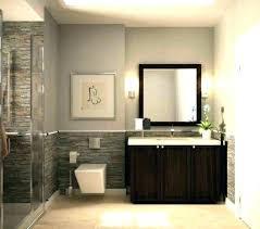 neutral bathroom paint colors bathroom colors pictures neutral bathroom paint colors benjamin moore