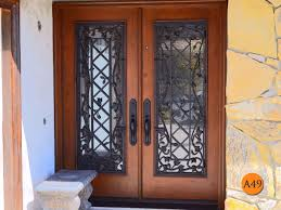 Backyards : Decorative Entry Doors Todays Delisi After Florida ...