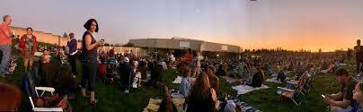 Sunlight Supply Amphitheater 70 Photos 173 Reviews