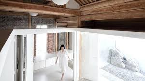 home design furniture home design furniture ormond beach fl