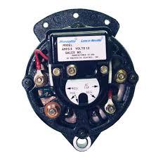 wiring diagram also prestolite alternator wiring on westerbeke prestolite leece neville wiring diagram also prestolite alternator wiring on westerbeke