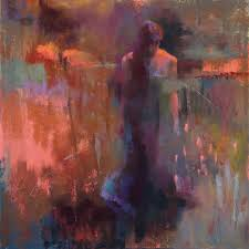 Art Pieces Emotional Abstract Paintings Google Search The Artist In Me
