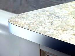 how to install laminate countertop sheet how to install laminate sheets photo 6 of wood laminate sheet installation attractive laminate how to install