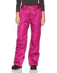 <b>Women's Ski Clothing</b> | Amazon.com