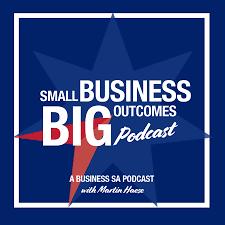 Small Business, Big Outcomes