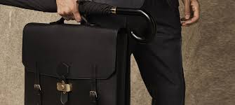 the best briefcases you can in 2019 men s fashion guides