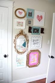 Small Picture Best 20 Modern girls bedrooms ideas on Pinterest Modern girls