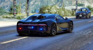 Gta 5 mods showcase (gta 5 mod) this gta 5 mods video is checking out the gta 5 mod vehicles mod. Non Els 2016 Bugatti Chiron Vehicle Models Lcpdfr Com