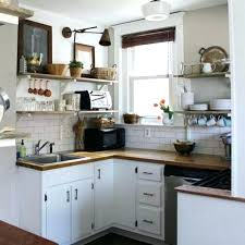 Kitchen Cabinet Resurfacing Kit Inspiration Kitchen Cabinet Refacing Los Angeles Kitchen Cabinet Refacing