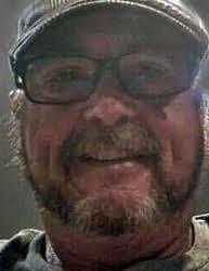 "Bernard ""Bernie"" M. Enos Obituary - Visitation & Funeral Information"