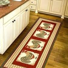 kitchen rooster rug round rooster rugs magnificent rooster rugs for the kitchen impressive rooster rugs rooster kitchen rooster rug