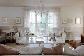shutter wall decor ideas abstractin wall decor square gloss wood coffee table white stone fireplace mantel globe pendant lights