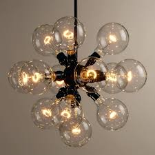 full size of chandeliers for bathrooms outdoor chandeliers home depot chandeliers home depot large size