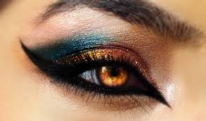 simple eye makeup for brown eyes picture wallpapers for s