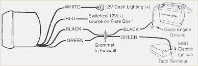 sunpro super tach wiring diagram wiring diagram libraries sunpro super tach 2 wiring diagram u2013 davehaynes mepro tach wiring diagram u2013 brainglue