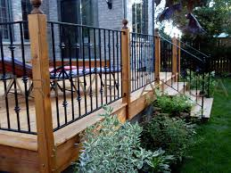 exterior metal porch railings. icon of rod iron railing for interior and exterior decorations metal porch railings n