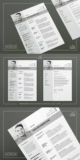 Resume Cv Template Psd Resume Templates Resume Design Resume