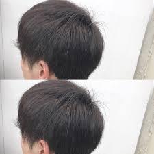 中学生男子が女子にモテる髪型8つかっこいいヘアスタイルはコレ Belcy