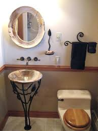Marble pedestal sink Antique Marble Pedestal Sink Bathroom Sink Faucets Wonderful Bathroom Pedestal Sinks Using Marble Wash Basin Exost Marble Pedestal Sink Bathroom Sink Faucets Wonderful Bathroom