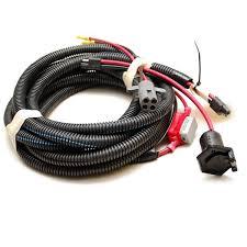wire harness for trolling motor modern design of wiring diagram • boat motor wiring harnesses plugs breakers great lakes skipper rh greatlakesskipper com skeeter trolling motor skeeter
