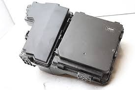 12 13 14 15 nissan rogue 284b6 jg03a fusebox fuse box relay unit nissan rogue fuse box diagram 2014 12 13 14 15 nissan rogue 284b6 jg03a fusebox fuse box relay unit module l611 284b6