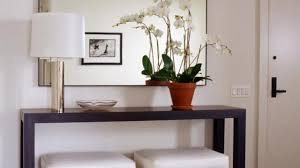 entry foyer furniture. Modern Foyer Furniture On Tables Entry Ways Hallway With Regard To Contemporary Table Pertaining 9