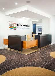 Best Of Office Reception Desk 8861 Little Britches Pediatric