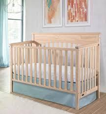 graco bedroom bassinet sienna. graco lauren 4-in-1 convertible crib - whitewash bedroom bassinet sienna