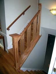 indoor wood stair railing designs indoor wood stair railing designs outstanding stair hand rails stair handrails