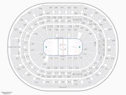 High Quality Tampa Bay Times Forum Seating Chart Wwe Amalie