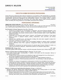 Supply Chain Manager Resume Transportation Manager Cover
