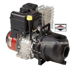 Briggs And Stratton Engine Oil Capacity Chart Briggs And Stratton Oil Change Also Briggs Engine Oil