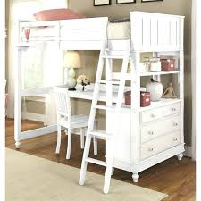bunk bed with office underneath. Twin Loft Bed With Desk Lowest Price Onli On All Kids Lake House  . Bunk Office Underneath