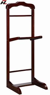 Hotel Coat Rack Coat Rackstand Chinahotelsupplies In Office Coat Racks Plan 19