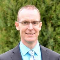 Ron Scherer: Business Profiles | ZoomInfo.com