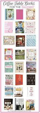 funny coffee table books